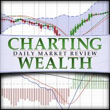 Charting Your Way To Wealth Book
