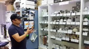 систему видеонаблюдения выбрать С чего начать Технологии  Изображение Какую систему видеонаблюдения выбрать С чего начать Технологии видеонаблюдения