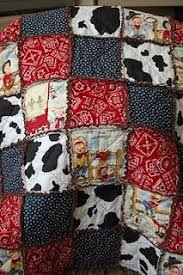 Best 25+ Farm quilt ideas on Pinterest | Farm quilt patterns, Baby ... & Rag Quilt; crafty friends.... Christmas and birthdays are right around the Adamdwight.com