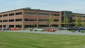 Walgreens Corporate Offices Under Fontanacountryinn Com
