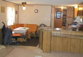 Small Picture mobile home living room ideas casual living room living room