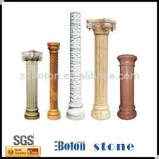 Small Picture Decorative Pillars For Homes Beautiful The Parade Home Above Is