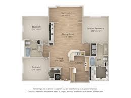 Vista 121 Apartment Homes Rentals Lewisville TX Apartmentscom