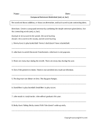 The 25+ best Simple sentences worksheet ideas on Pinterest ...