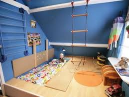 Chic Design Awesome Bedrooms For Kids 22 Bedroom Awesome Blue Brown Wood  Glass Modern Cool Ideas ...