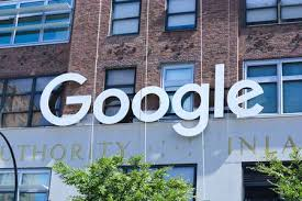 google office in usa. Perfect Usa Photograph Of The Google Offices Building In Manhattan USA Stock Photo   73455654 On Google Office Usa