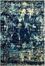teal and gold rug teal and gold rug navy area rugs by shah hand tufted teal teal and gold rug