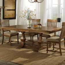 endearing round table collections rh 21 install restoration hardware dining