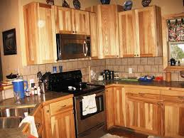 The Benefits Of Kitchen Cabinet Refacing Lowes Rethinkredesign