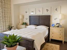 Paint Colors For Master Bedrooms Home Design Master Bedroom Color Binations Pictures Options