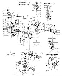 Pioneer deh 23ub wiring diagram