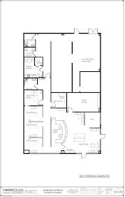 office planner ikea. office floor planner ikea room example plan chiropractic with semi open adjusting r