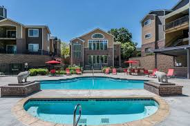 apartments in lakewood co
