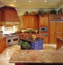 quartz countertops with oak cabinets oak cabinets with granite oak cabinets granite great room cool idea quartz countertops with oak cabinets