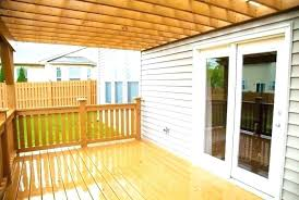replacement sliding glass doors cost cost to replace sliding door with french doors sliding patio door installation cost replace sliding glass sliding glass