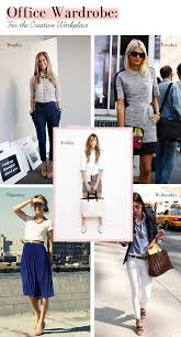the creative office. beautiful the just us gals dress code work attire  how to for the creative for the office a