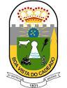 imagem de Boa+Vista+do+Cadeado+Rio+Grande+do+Sul n-6
