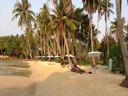A-Na-Lay Resort