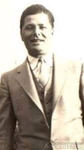 Albert Herold (1902 - 1981) - Unterschüpf, BW