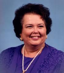 Mildred Wray Obituary - Fallston, NC   Stamey-Tysinger Funeral ...