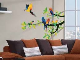 wall design wall decor decals