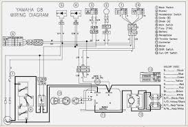 moreover  together with Yamaha G9 Golf Cart Electrical Wiring Diagram   Resistor Coil as well Yamaha G9 Golf Cart Electrical Wiring Diagram   Resistor Coil furthermore Yamaha Golf Cart Wiring Diagram Gas   jerrysmasterkeyforyouand me additionally Wiring Diagrams Flexible Photoshot For Yamaha Golf Cart Electric In likewise Yamaha G9 Wiring Diagram   Wiring Diagram besides Wiring Diagrams For Yamaha Golf Carts Free Download Wiring Diagram likewise G9 Wiring Diagram   Wiring Data furthermore Golf Cart Wiring Diagram For Yamaha G9   teamninjaz me furthermore Yamaha Wiring Diagrams – readingrat. on yamaha g9 golf cart wiring diagram