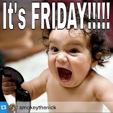 This Happy Life: Happy Friday {10.23.15} via Relatably.com