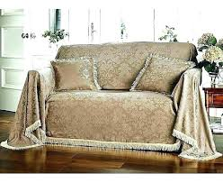 large sofa throws slipcovers for extra large sofas slipcovers extra large covers fantastic sofas throws for large sofa throws