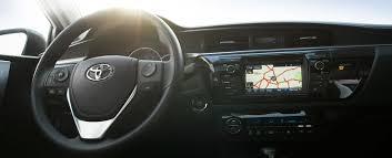 AutomotiveTimes.com | 2014 Toyota Corolla Review