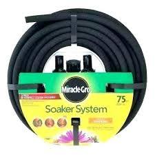 garden hose timer commercial residential garden hoses watering e depot hose advance water timer reviews garden hose timer wifi garden hose timer