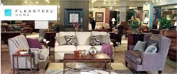 furniture madison wi fabulous selection of furniture furniture madison wi craigslist