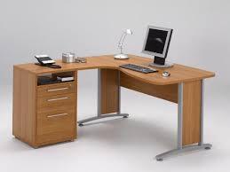 corner desk for office. Outstanding Corner Desks Throughout Office Desk Remodel 12 Weliketheworld Inside Small Modern For I