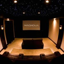 Theatre room lighting ideas Theater Seating Theatre Room Lighting Ideas Gray Theater Decor Cool Home Rooms In Home Theater Lighting Ideas Nyccultureshedorg Lamps Fascinating Home Theater Lighting Ideas For Your House