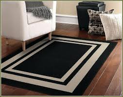 5 by 7 area rugs elegant black and white area rug 5 7 rugs in decor 5 7 area rugs remodel 5 7 area rugs grey 5 7 area rugs canada