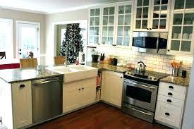 ikea kitchen cost kitchen installation cabinets cost kitchen cabinets cost installation within estimate prepare 4 kitchens