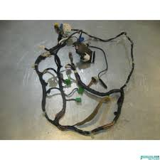 subaru legacy instrument panel wiring harness 81302 ae14a r17201 01 subaru legacy instrument panel wiring harness 81302 ae14a r17201