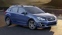 subaru impreza 2015 hatchback. Intended Subaru Impreza 2015 Hatchback