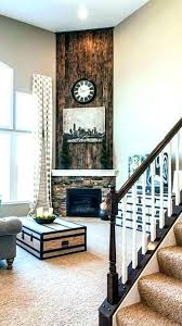 corner fireplace ideas corner fireplace decor corner fireplace ideas in stone ethanol corner fireplace corner fireplace