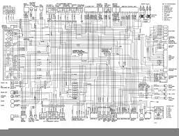 Wiring Diagram   Bmw Factory   Location Wiring Diagram  lifier together with Wiring Diagram 1997 Bmw 528i   wiring diagrams furthermore  furthermore  additionally  likewise  likewise Bmw E46 Factory   Wiring Diagram Best Of And Incredible E39 also  likewise  as well  furthermore Wiring Diagram   Bmw Factory  lifier   Wiring Diagram Location. on bmw e46 factory amp wiring diagram