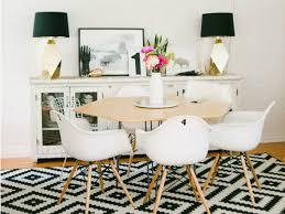 ikea images furniture. Ikea-furniture-opener Ikea Images Furniture V
