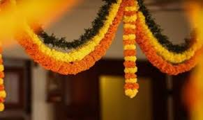 10 creative home d cor ideas for ganesh chaturthi paperblog