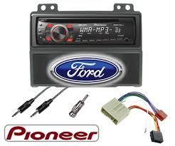 chrysler voyager car stereo wiring diagram images pioneer ford fiesta stereo player pioneer deh1300mp p 4054