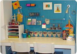 room in childrens desk ideas design