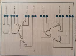 baldor motor wiring diagram fdl3737tm 10 hp wiring diagram weg brake motor wiring diagram wiring diagram and hernes