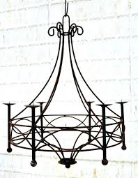 real candle chandelier wrought iron chandelier candle lighting candelabra new wrought iron real candle chandelier ask