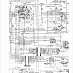 engine wiring diagram chevy cruze lovely 2013 chevy cruze stereo engine wiring diagram chevy cruze new p30 engine diagram line circuit wiring diagram