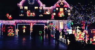 Best Christmas Lights Ever 4 Ways To Have The Best Christmas Lights In Your Neighborhood