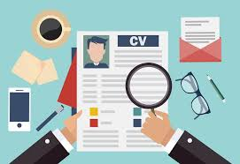 Common Resume Mistakes Fresh Grads Make | Aureus Consulting