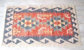 kilim area rug rug area rug woven kilim anatolia area rug kilim area rug