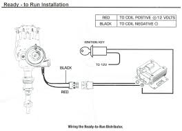 wiring diagram for electronic distributor wiring diagram for wiring diagram for electronic distributor